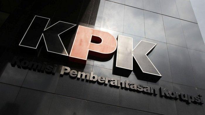 Terbaru Azis Syamsuddin, Ini Daftar Pimpinan DPR RI Jadi Tersangka Kasus Korupsi Golkar Mendominasi