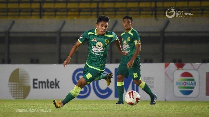 LIVE Indosiar, Jadwal Penyisihan Grup C Piala Menpora 2021 7 April & Prediksi Skema Babak 8 Besar
