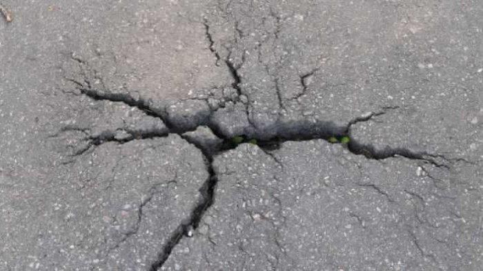 Soal Kabar Adanya Potensi Gempa 8.7 SR dan Tsunami 29 Meter di Jawa Timur, Ini Jawaban BMKG