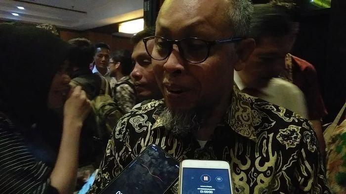 PLN Putuskan Aliran Listrik Lampu Penerangan Jalan Jembatan Musi IV dan Jalur Kereta LRT Palembang