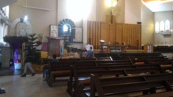 Selain Live Streaming, Gereja di Palembang Terapkan Pembatasaan Jemaat pada Misa Natal 2020 - gereja2jpg.jpg