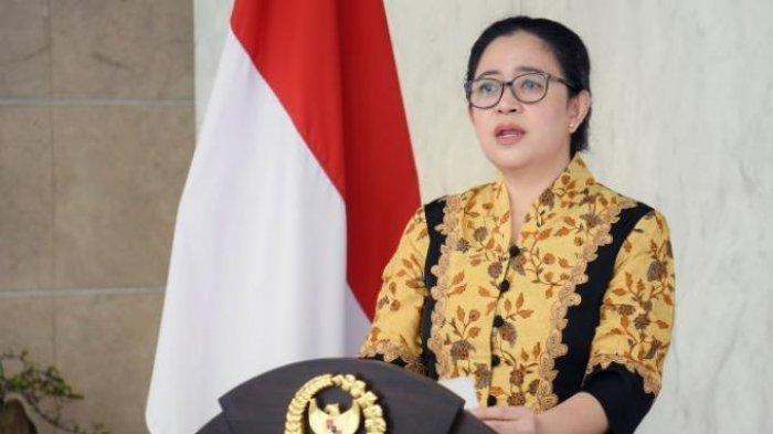 Aksi Pelaku Coreti Baliho Puan Maharni 'Open BO' Terungkap, Polisi: Bukan Vandalisme Biasa