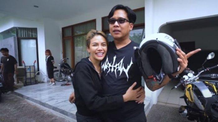 Imbas 'Dienakin Gak Mau' Gofar Hilman Dituding Lecehkan Wanita, Bela Diri Bongkar Kejadian Merangkul