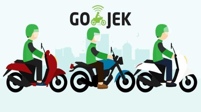 Gojek  Kini Tengah Siapkan GoStore Bersama Moka, Layanan Baru Permudah Merchant Berjualan di Medsos