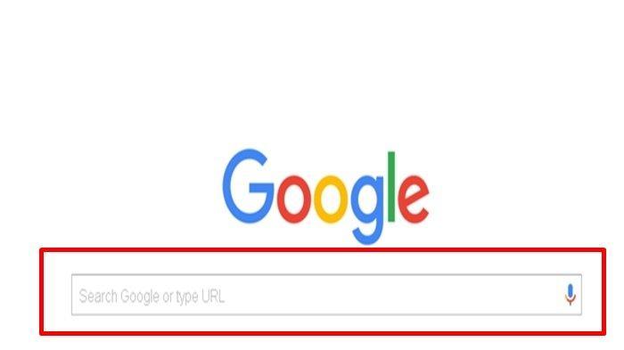Jarang Diketahui, Ini 5 Cara Pencarian di Google Lebih Mudah, Cukup Tambahkan Tanda Sederhana ini!