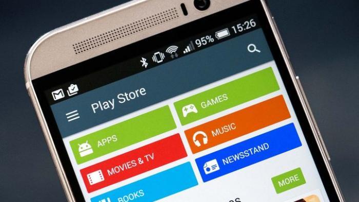 Ini Kandidat Game Android Terbaik Indonesia