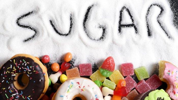 Tak Banyak yang Tahu, Ternyata Ada Fakta Mengejutkan soal Gula yang Perlu Diketahui