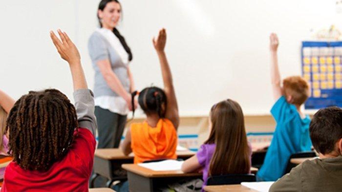 Opini Kita  Hari Ini, Selasa (17/11) Tulisan Ariyadi SPdI : 'Pendidikan Penentu PemimpinMasa Depan'