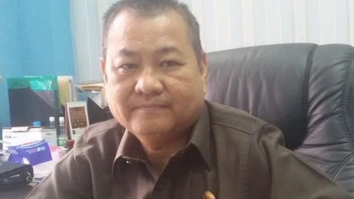 Gubernur Sumsel-DPRD Pantau Langsung Pilkada