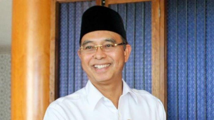 THR untuk PNS di Kabupaten Musi Rawas Dijanjikan Bupati Hendra Gunawan Besok Cair