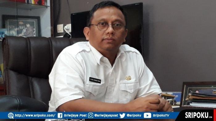 Kinerja PNS di Lingkungan Pemkab Musirawas Dipantau Pakai Aplikasi e-RK, Malas Kerja Tunjangan Kecil