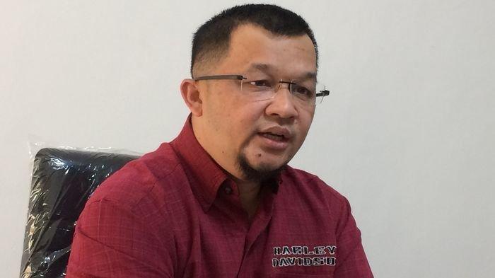 Breaking News: Manajer Sriwijaya FC Umumkan Satu Lagi Pemain Kejutan Akhir Transfer 26 Agustus