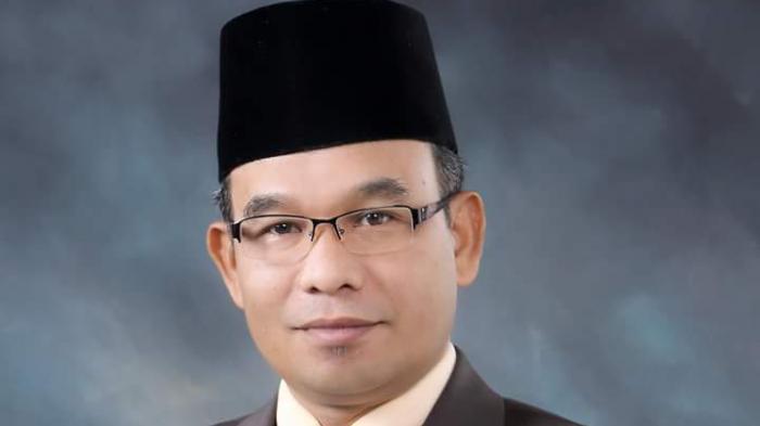 Pilkada 2018 Anggaran KPU Palembang Bengkak Hampir Dua Kali Lipat