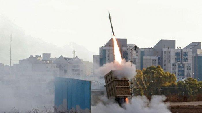 'KAMI Dapat Permalukan Musuh', Hamas Ultimatum Israel Jika Langgar Gencatan Senjata