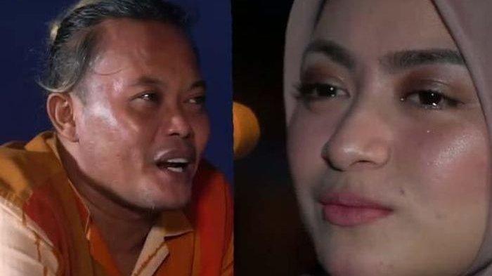 Merasa Dizhalimi, Sule Bongkar Bukti Chat saat Nathalie Angkat Kaki dari Rumahnya: Saya Punya Tuhan
