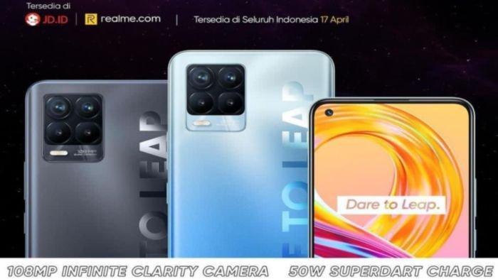Daftar Handphone Terbaru dan Harga Handphone Terbaru 2021 di Palembang, Makin Canggih dan Stylish