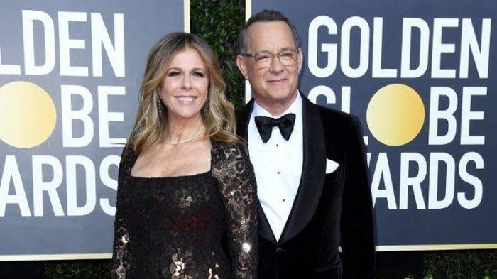 Rasa Lelah, Flu, Hingga Pegal Bisa Jadi Itu Gejala Virus Corona, Tom Hanks Sudah Merasakannya