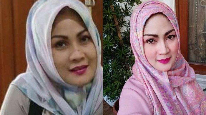 Profil Hanna Hasyim, Pemeran Asih di Sinetron Tujuh Belas Plus (17+), Sering dapat Peran Protagonis
