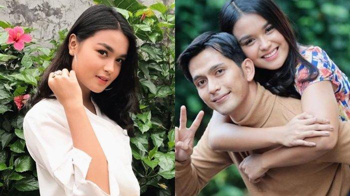 Profil dan Biodata Hanna Kirana, Pemeran Zahra Pengganti Lea Chiarachel di Sinetron Suara Hati Istri