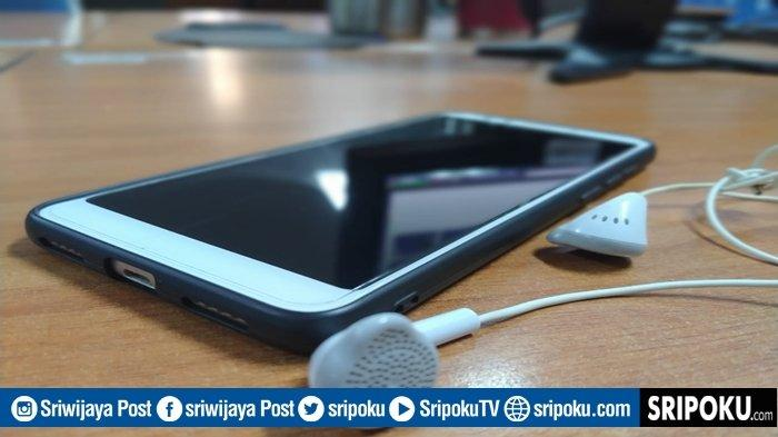 Jangan Anggap Enteng Jika Ponsel Cepat Panas, Beginilah 7 Cara Atasi Kesalahan Penggunaan pada HP