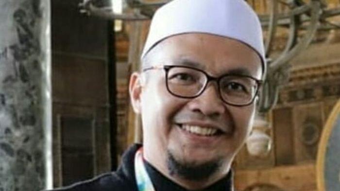 Pembatalan Haji 2021 Pil Pahit Penyelenggara Haji dan Umroh: Jemaah Lansia Takut tak Kesampaian