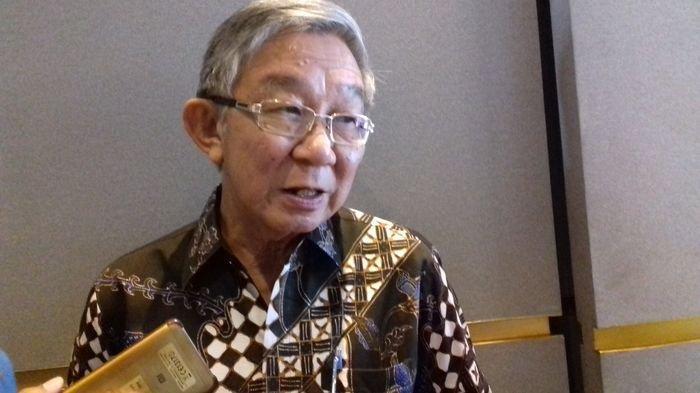 Herman Deru & Dodi Reza Alex Akan Jadi Pembicara Masalah Sawit Pada Andalas Forum II di Palembang