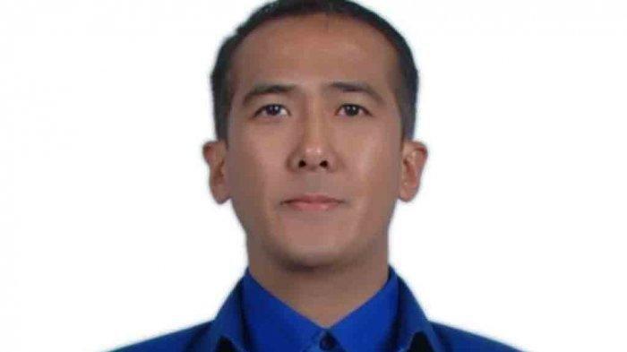 Nama Harun Masiku Lolos dari Situs Interpol, KPK Buka Suara : Permintaan dari Dalam Negeri Indonesia