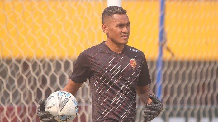 Sriwijaya FC CLBK Dengan Mantan, Hari ini Satu Persatu Pemain Tiba di Palembang