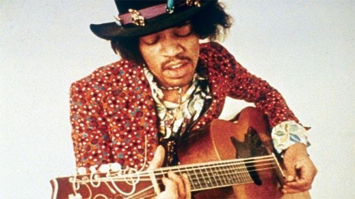 Si Jenius Musik Jimi Hendrix Dalam Kenangan, Salah Satu Musisi Tersukses dan  Berpengaruh di Masanya - hendrix1jpg.jpg