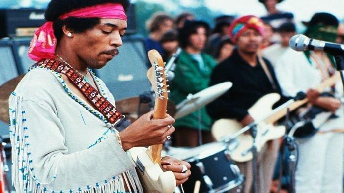 Si Jenius Musik Jimi Hendrix Dalam Kenangan, Salah Satu Musisi Tersukses dan  Berpengaruh di Masanya - hendrix3jpg.jpg