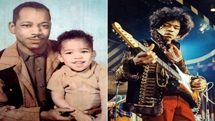 Si Jenius Musik Jimi Hendrix Dalam Kenangan, Salah Satu Musisi Tersukses dan  Berpengaruh di Masanya - hendrix4jpg.jpg