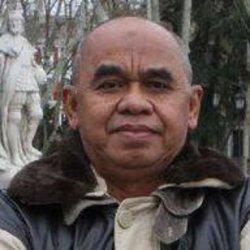 Mengapa Pesawat Sriwijaya Air  SJ-182 Jatuh