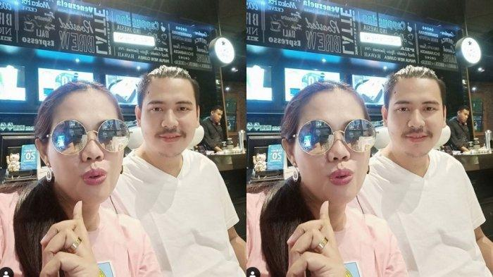 Hendry Prasetyo Blak-Blakan Bongkar & Ungkap Hubungan Bersama Elly Sugigi, Ternyata Ini Profesinya!