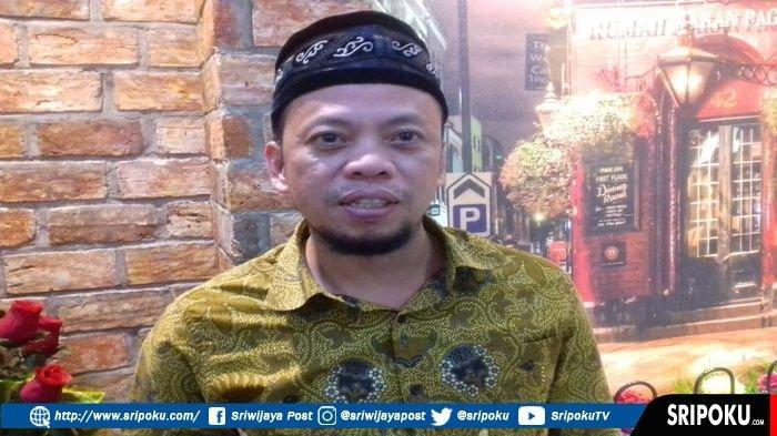 Jadi Saksi 5 Komisioner KPU Palembang, Divisi Hukum KPU Sumsel Hepriyadi: Seharusnya Kedaluwarsa