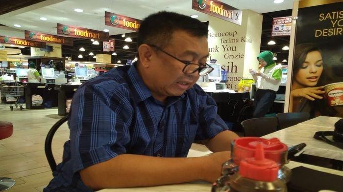 Event Skala Internasional Mendesak Dilakukan di Palembang, Tingkatkan PAD Datangkan Wisatawan