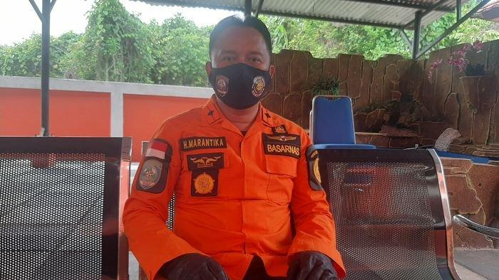 Wawancara dengan Kepala Basarnas Palembang Hery Marantika, Siagakan 81 Personel di Sumsel