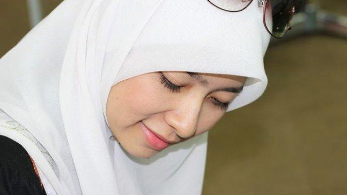 Ingin Wajah Bersinar Inilah 8 Resep Masker Alami Atasi Berbagai Masalah Kulit Wajah Sriwijaya Post
