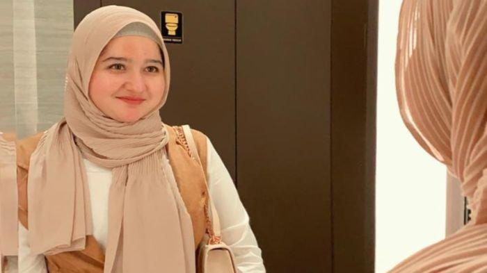 Apa Itu Hijab Plisket, Hijab Ala Mahasiswa yang Kini Sedang Tren, Beda dengan Tren Hijab Sebelumnya