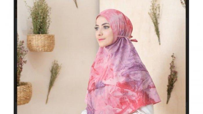 Hijab Paling Populer Selama 2021, Diprediksi akan Bertahan Sampai Ramadhan dan Idul Fitri 1442 H