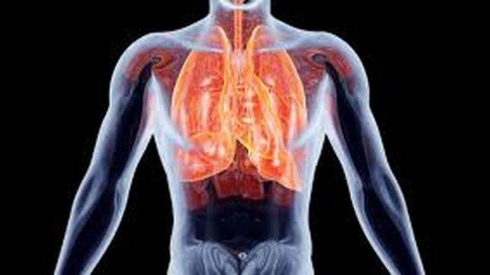 Tekanan Darah Tinggi Mengintai Anda Jika Bekerja Lebih dari 40 Jam Per Minggu