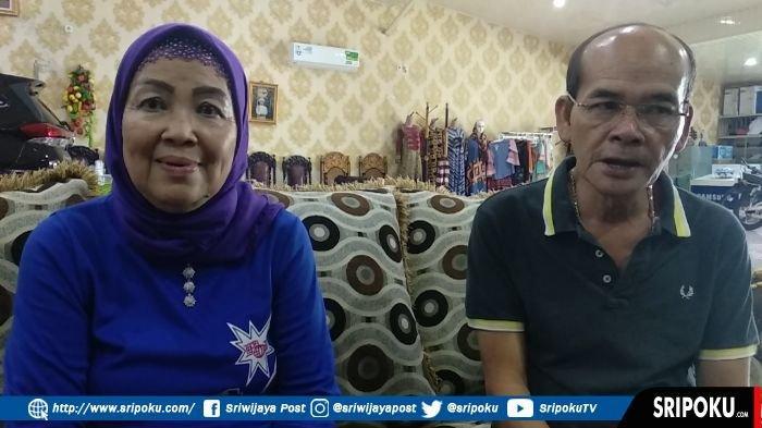 Keluarga Tantowi Yahya di Palembang Sempat Panik Pasca Penembakan Brutal Jemaah di Selandia Baru