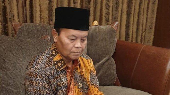 Hidayat Nur Wahid Sebut SKB 3 Menteri Layak Dikoreksi Karena Tidak Sesuai Prinsip Hukum