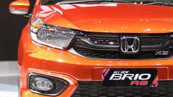 Estimasi Harga Mobil Honda Saat Penerapan PPnBM 0 Persen Maret 2021 Nanti, Hemat Rp 30 Jutaan