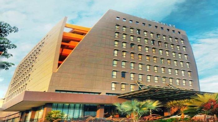 Okupansi Hotel Terdongkrak di PPKM Level 3, Warga Pilih Staycation di Hotel