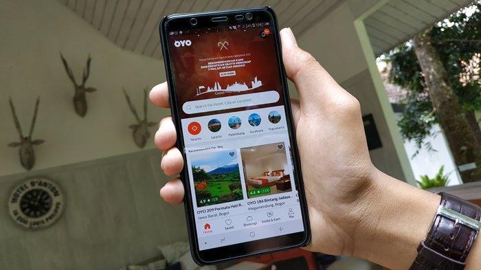 Hotel Budget Indonesia Jadi Primadona Baru di Indonesia