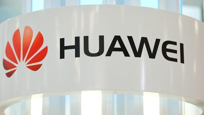 Huawei Buat OS Sendiri Siap Geser Android yang Dimiliki Google, Lihat Penampilannya