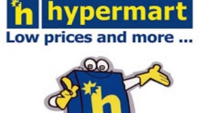 Diskon Semua Merek Minyak Goreng di Hypermart