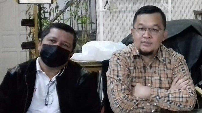 Saran Sriwijaya FC Saat di Kongres PSSI, Jangan Lagi PT LIB Operator Kompetisi Liga di Indonesia