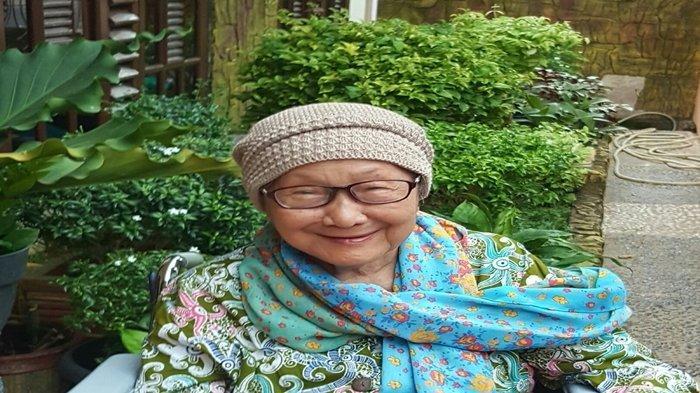 BREAKING NEWS: Ibu Bupati PALI Heri Amalindo Meninggal Dunia, Dimakamkan di Samping Makam Sang Suami