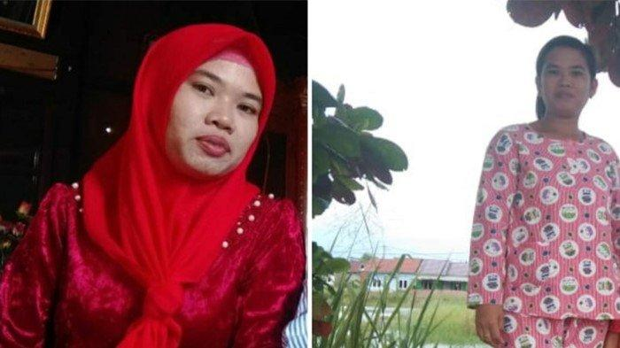 Terakhir Pamit Belanja Lebaran ke Lubuklinggau, Ibu Dua Anak Dilaporkan Hilang: Naik Travel